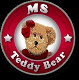 ms teddy bear blog